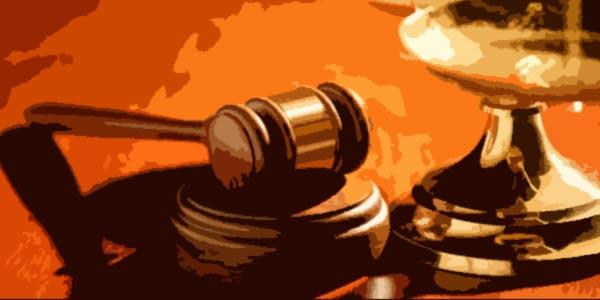 Employment Law Elizabeth Kulyeshie Bloomsburg Area Lawyer